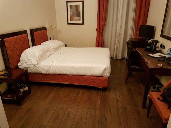 Hotel San Gallo Palace: 20170808_224850_large.jpg