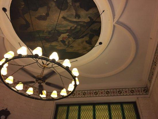 Múzeum Cafe and Restaurant : photo1.jpg