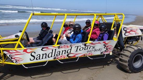 Sandland Adventures: 20170815_130006_large.jpg