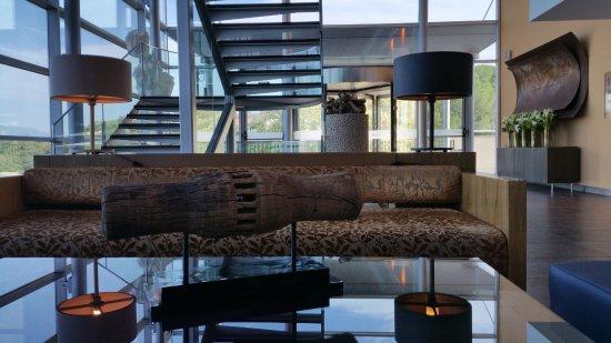 AC Hotel Palau de Bellavista-billede