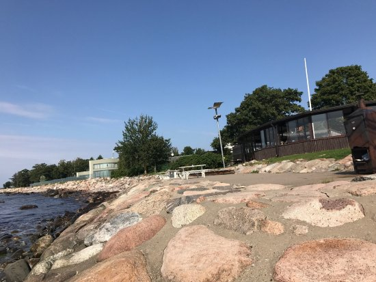 Viimsi, Estland: photo7.jpg