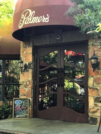 Best Restaurants In San Marcos Tx