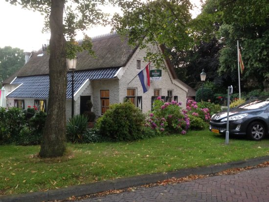Eext, The Netherlands: photo0.jpg