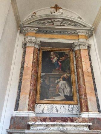 Duomo di Spoleto: photo1.jpg