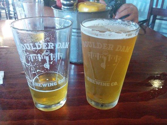 Boulder Dam Brewing Company: IMG-20170816-WA0007_large.jpg