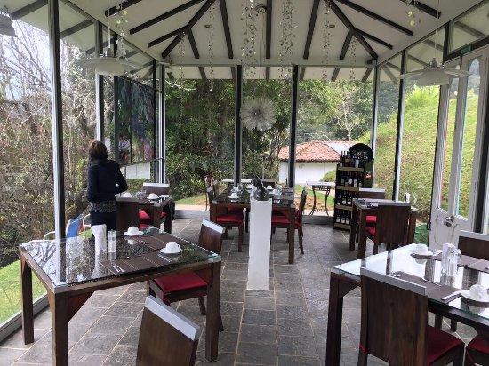 San Gerardo de Dota, Costa Rica: photo4.jpg