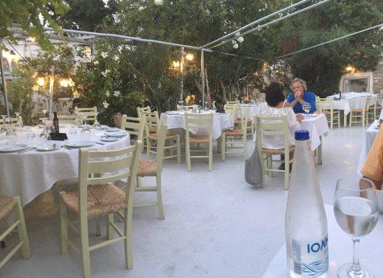Apollon Garden Restaurant: photo2.jpg