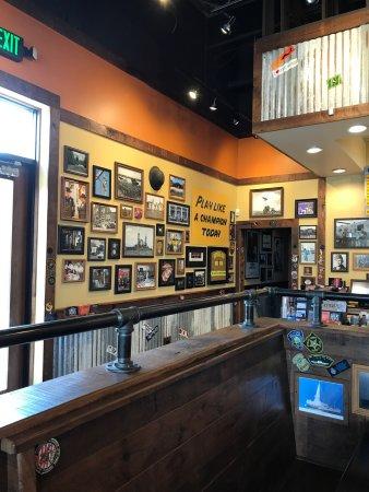 Good Gluten Free Restaurants In Charlottesville Va