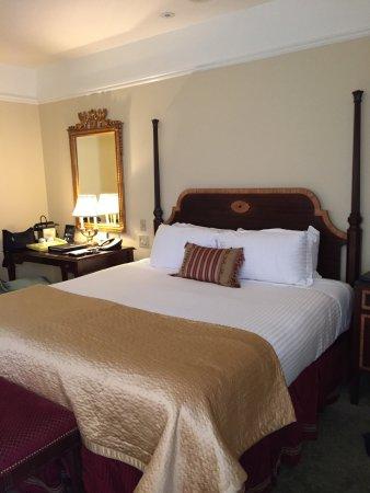 The Hermitage Hotel: Hermitage Hotel