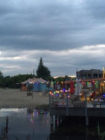 Kraggenburg, Hollanda: photo2.jpg