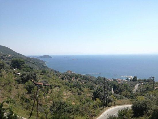 Glossa, Greece: received_1878822109111693_large.jpg