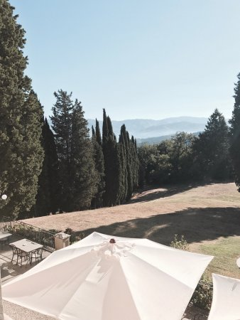 Villa Campestri Olive Oil Resort : photo7.jpg