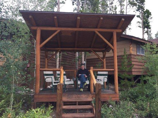 Grand Lake Lodge: photo3.jpg