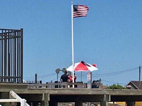 Seaside Colony Motel: photo2.jpg