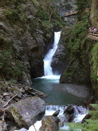 Les Houches, Frankreich: photo3.jpg