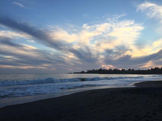 BEST WESTERN Beachfront Inn照片
