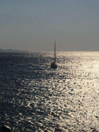 Tourlos, Greece: photo0.jpg