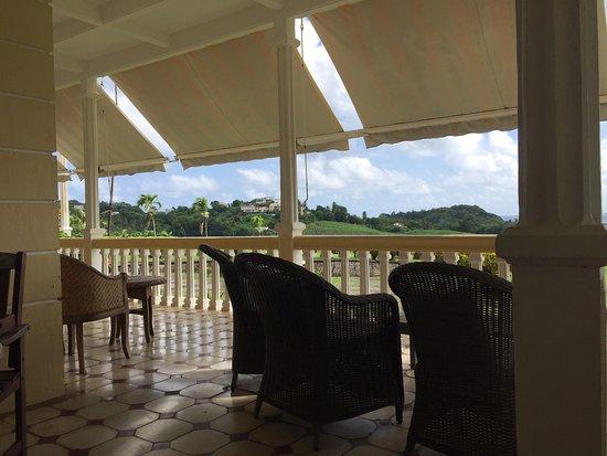 La Trinite, Martinique: photo2.jpg