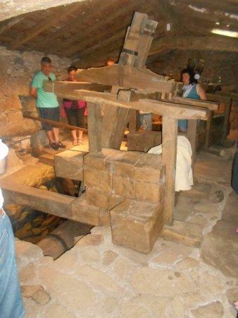 Los Batanes de Mosquetin: Batanes