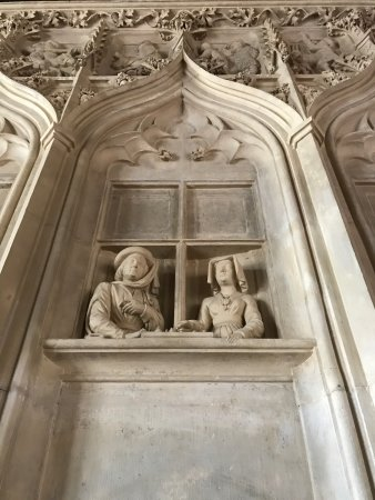 Bourges, فرنسا: photo7.jpg