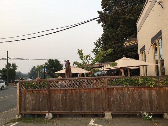 Courtenay, Canada: photo1.jpg