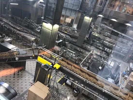 Boulevard Brewing Company: photo1.jpg