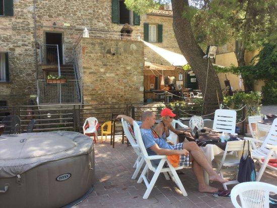 Chianni, Italia: photo1.jpg