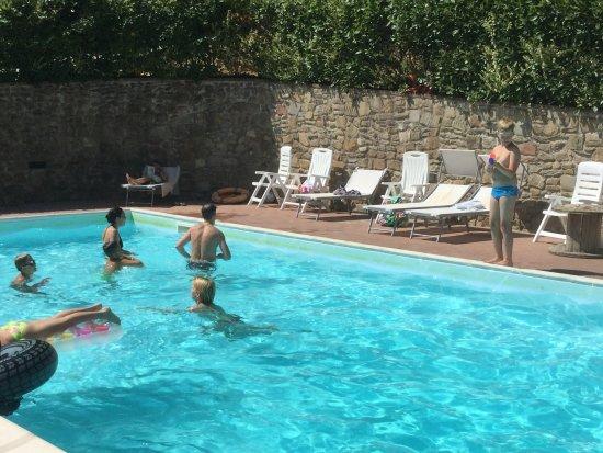 Chianni, Italy: photo4.jpg