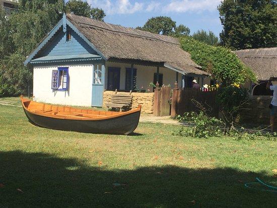 Village Museum (Muzeul Satului): photo3.jpg