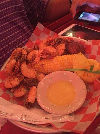 Crabs We Got Em: photo0.jpg
