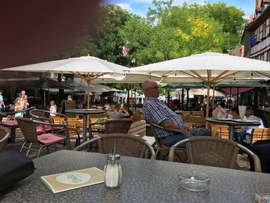 Weinheim, Germania: photo2.jpg
