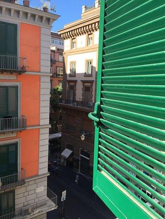 Hotel Santa Brigida : photo2.jpg