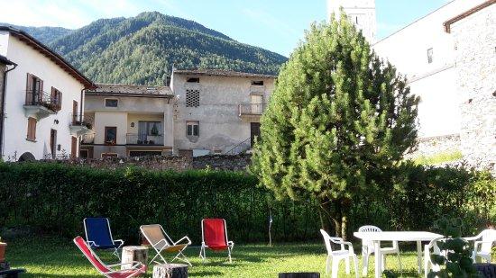 Sernio, Italy: 20170814_081941_large.jpg