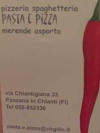 Pasta & Pizza: photo0.jpg