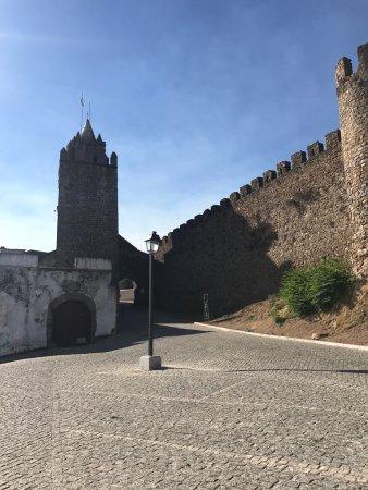 Montemor-o-Novo, Portugal: photo0.jpg