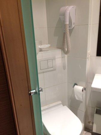 Hotel Vendome : photo6.jpg