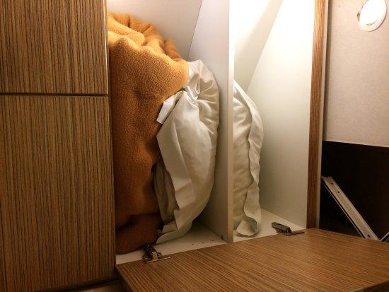 Hotel Vendome : photo7.jpg