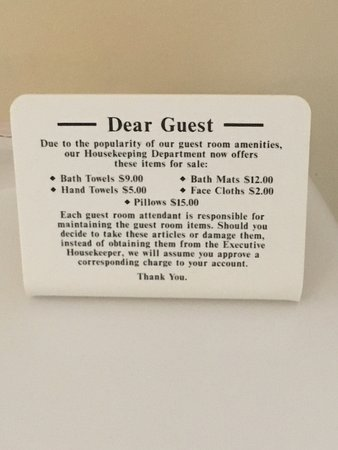 Great Lakes Inn & Suites: photo0.jpg