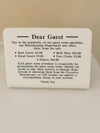 五大湖旅館及套房飯店照片