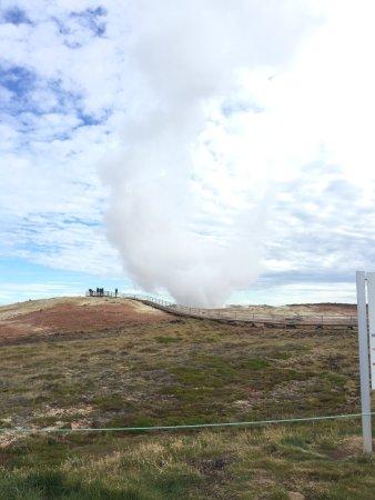 Grindavik, Islandia: photo5.jpg