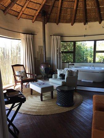 เกรอัมสทาวน์, แอฟริกาใต้: photo5.jpg