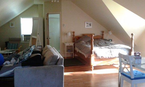 Imagen de Merrickville Guest Suites