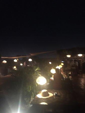 La Terrasse des Epices: photo1.jpg
