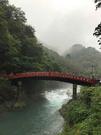 神橋, photo0.jpg