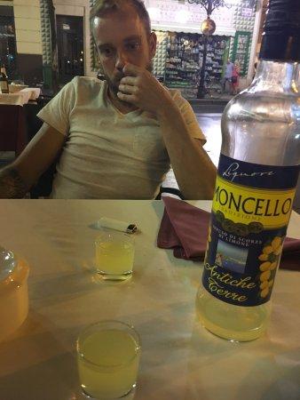 La Tagliatella - C/ Don Jaime: photo5.jpg