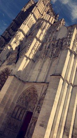 Auxerre, فرنسا: photo0.jpg