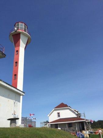 ยาร์เมาท์, แคนาดา: photo2.jpg