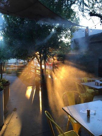 Gilbert, AZ: photo0.jpg