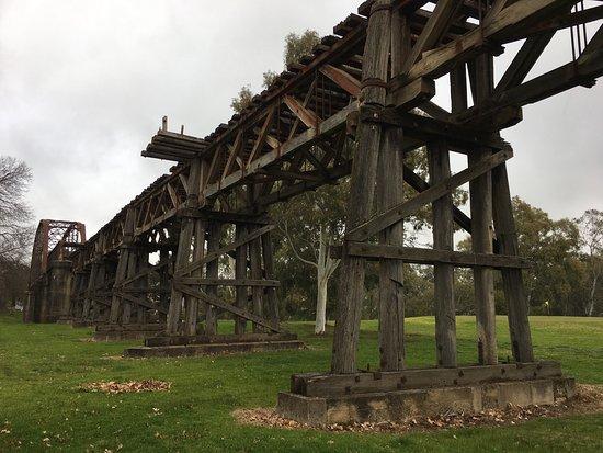 Gundagai, Australia: photo2.jpg