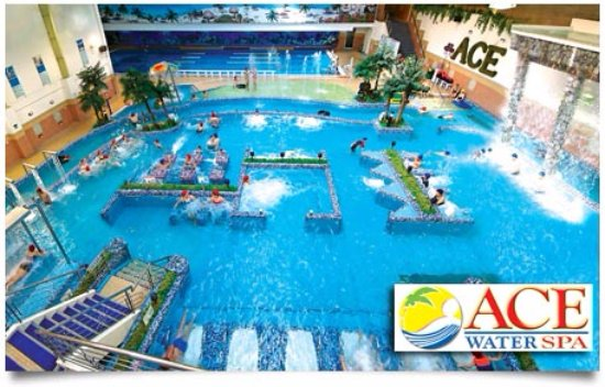 Ace Water Spa Quezon City Philippines Top Tips Before